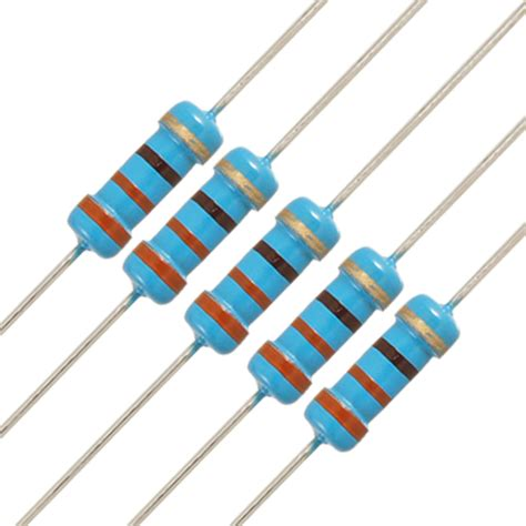 variable resistor soluna kilo ohm resistor 28 images buy 220 kilo ohm 1 4 watt resistor resistance india 1 2kω 1 2