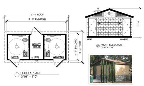 28 public restroom floor plan gallery for gt public 28 public restroom floor plan gallery for gt public