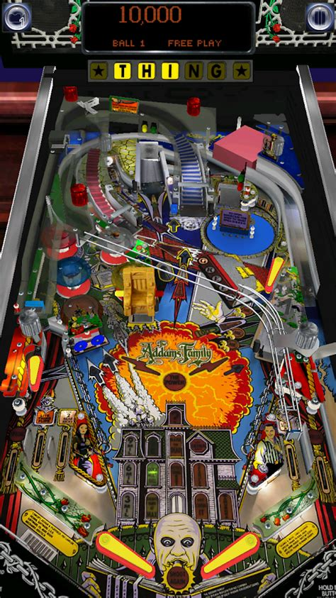pinball arcade apk pinball arcade apk mod unlock all android apk mods