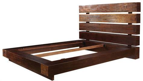 rustic platform bed frame iggy king platform bed frame rustic platform beds