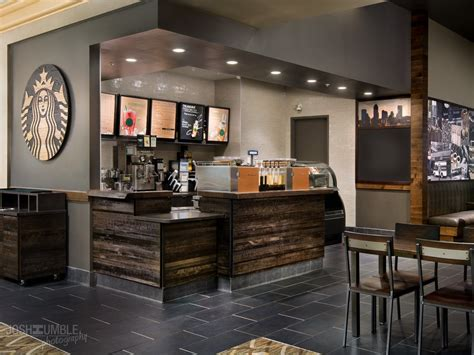 westin indianapolis starbucks interior photography josh