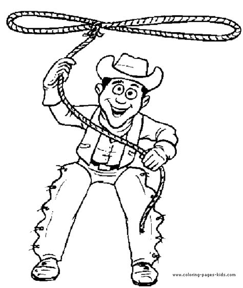 Free Coloring Pages Of Cartoon Cowgirl Boots Cowboys And Cowgirls Coloring Pages