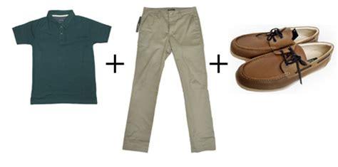 Sepatu Semi Boots Moccasin Kulit Pria 8803 Black jaket crows zero jaket jas blazer korea jaket jepang murah kombinasi polo shirt