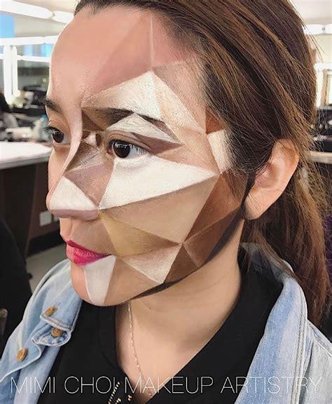 Make Up Artist Surabaya die 228 u 223 erst kreativen make ups mimi choi klonblog