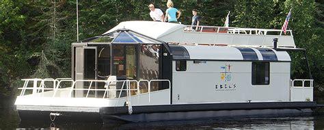 house boat rental mn minnesota houseboat rentals houseboat vacations ebels