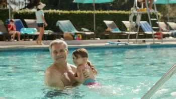 centrum commercial actress centrum silver tv spot at the swimming pool ispot tv