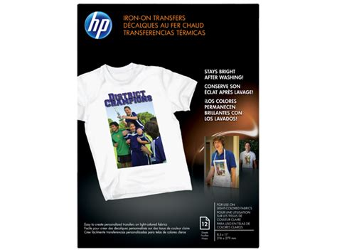 Letter Transfer Paper iron on transfers usa