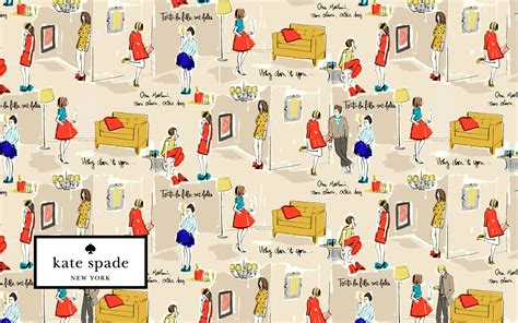behind the curtain kate spade kate spade desktop wallpaper free best hd wallpaper