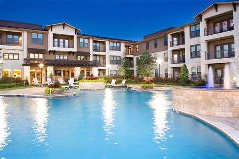 Contessa Apartments Grapevine Tx Apartments In Grapevine Tx 28 Images Shorewood Park