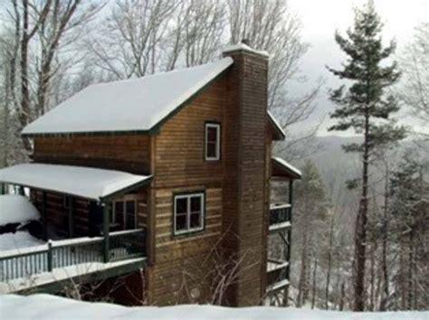 Boone Nc Cabin Rental by Blue Ridge Mountains Cabin Rental Boone Carolina Usa