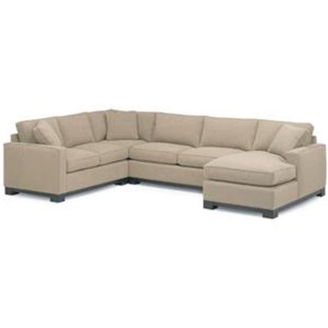 mccreary modern sofa construction mccreary modern 0555 contemporary sectional sofa with