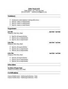 professional designations on resume resume exles amazing 10 best mygpsdesk
