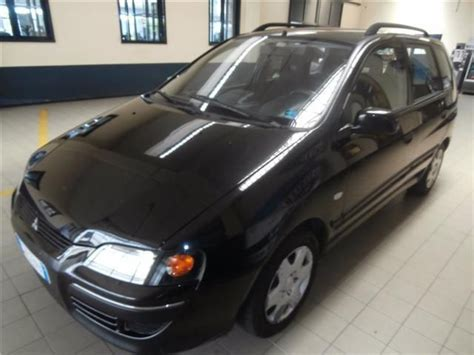 comfort star plus sold mitsubishi space star 1 9 di used cars for sale