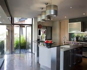 Kitchen Designs South Africa Modern Kitchens Designs South Africa 3334 Home And