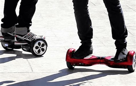 Sepatu Roda Razor takut hoverboard kamu meledak begini cara memilih hoverboard yang aman jalantikus