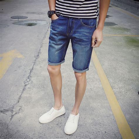 Limited Edition Celana Santai Pendek Pria Laki Laki Cowok Dewasa Bahan buy grosir pantai pakaian pria from china pantai pakaian pria penjual aliexpress