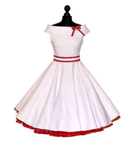 hochzeitskleid rockabilly rockabilly hochzeitskleid pinup fashion de