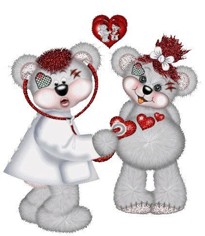 imagenes de cumpleaños ositos osos mensajes tarjetas y im 225 genes con osos para orkut