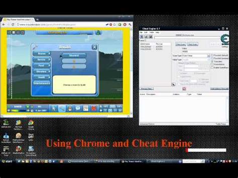 theme hotel hacked youtube flash game theme hotel hack on chrome using cheatengine