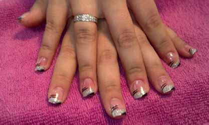 Exemple Ongle by Exemple Ongle Deco Ongle Fr