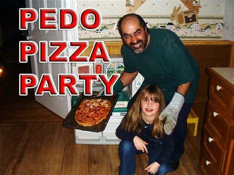 underground pedo tor pedo newhairstylesformen2014 com
