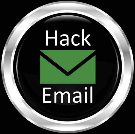 email hack 7 email hacks for your inbox tools for recruiters