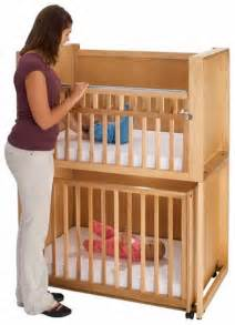 is there such a thing as a crib bed combo bunk babycenter