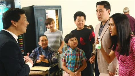 watch fresh off the boat season 2 watch fresh off the boat season 2 episode 24 season 2