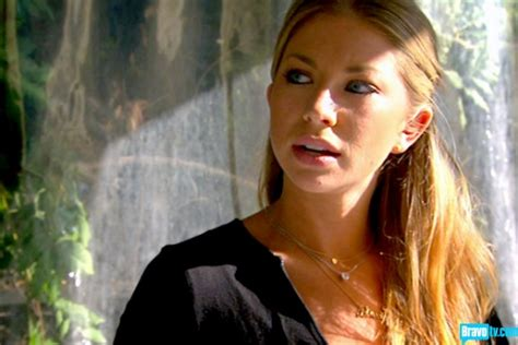 stassi schroeder net worth ok here is the situation stassi schroeder net worthok here s the situation o hits