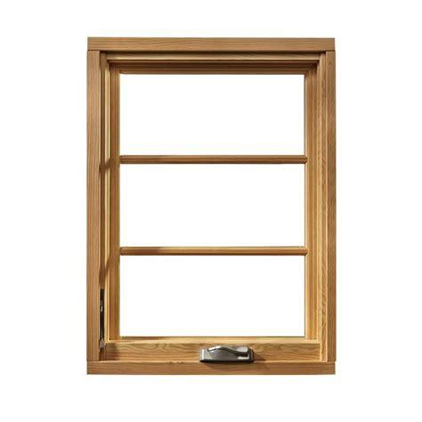 Home Interiors En Linea by Wood Window Casement 28 Images Wooden Casement Windows