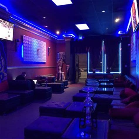 Star hookah lounge of los angeles 98 photos amp 129 reviews hookah bars 864 n vermont ave