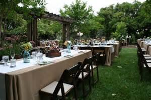 ideas for backyard weddings backyard wedding ideas for wedding ceremony wedding ideas