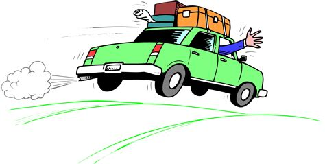 animation clipart animated car clipart