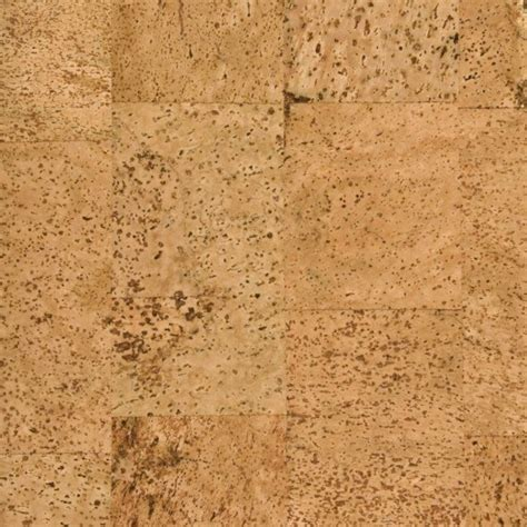 Lisbon Cork   Costa Cork Flooring :Lumber Liquidators