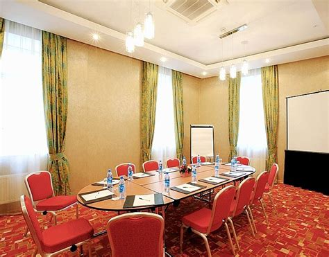 marriott hotel meeting rooms astrakhan at marriott courtyard vasilievsky in st petersburg russia
