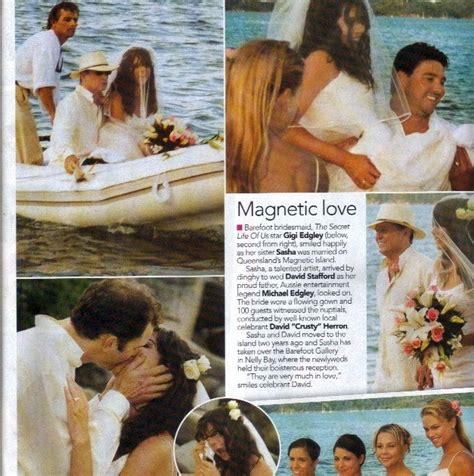 barefoot house magnetic island magnetic island weddings ceremony help line a affair