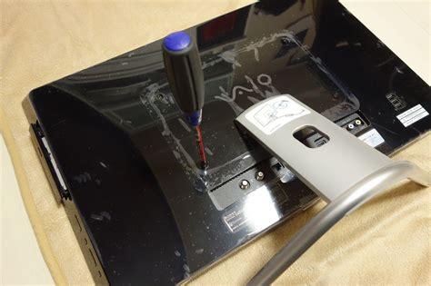 Hdd Sony Vaio sony vaio l vpcl218 のhddをssdに換装してみた なまけにっき ブログ なっくす2010 みんカラ 車 自動車sns ブログ パーツ 整備 燃費