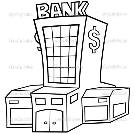 city bank stock city bank stock vector dero2010 4783605 j9ud38 clipart