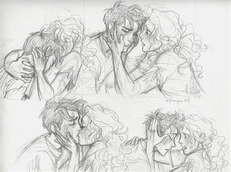 percy and annabeth in bed percy and annabeth in bed 28 images 1000 images about heroes of olympus percy