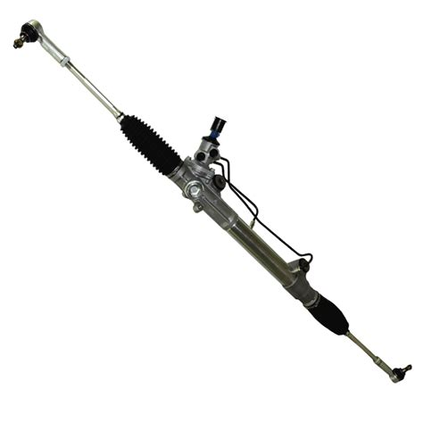 Power Steering Rack Toyota Fortuner Hilux 2005rack Steer 10003935 toyota hilux 4x2 steering rack national power steering