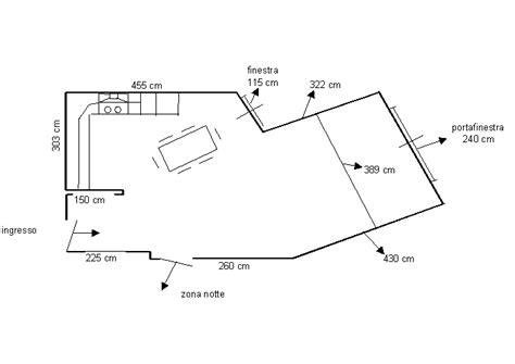 come dividere un appartamento di 100 mq casa immobiliare accessori maggio 2014