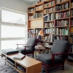 rose wood furniture reading room design