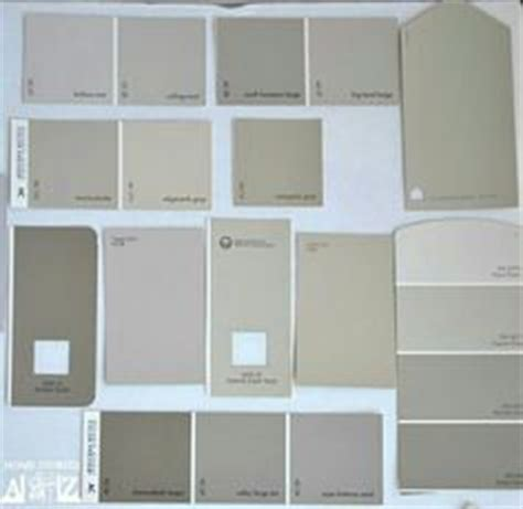 dulux colour scheme like these together paint colour and colour schemes