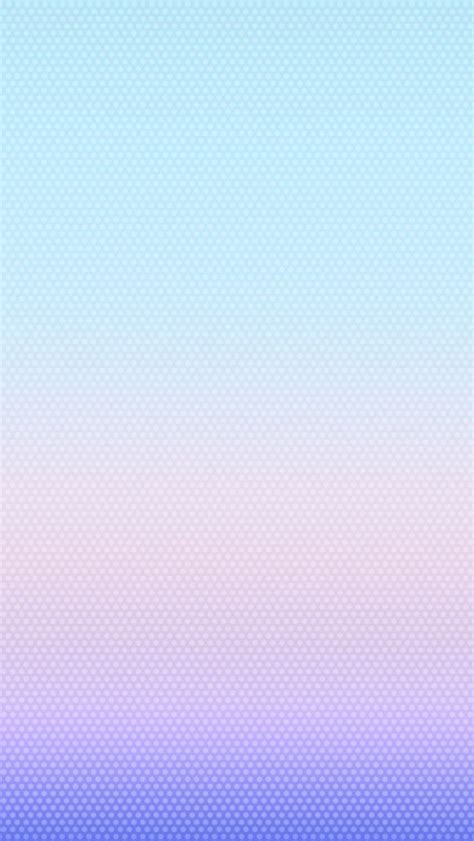 ios pattern image background ios 7 pink dots wallpaper wallpapers pinterest ios