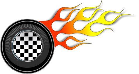 race car clipart pictures clipartix