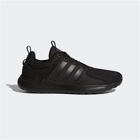 adidas lite racer adidas black and silver adidas neo adidas cloudfoam lite racer shoes black adidas us