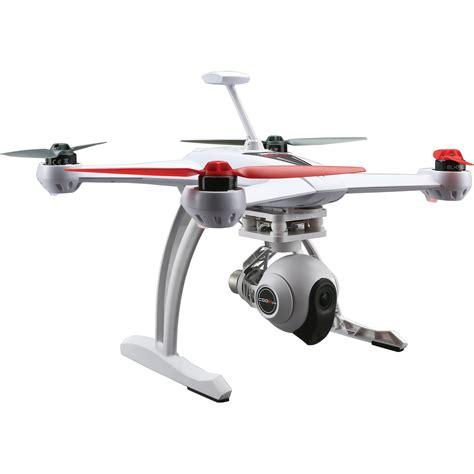Drone Blade 350 Qx blade 350 qx3 quadcopter ap combo rtf blh8160 b h photo
