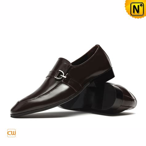 italian leather shoes genuine italian leather dress shoes for cw763317