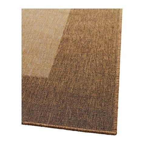tappeto tessitura piatta drag 214 r tappeto tessitura piatta beige marrone chiaro