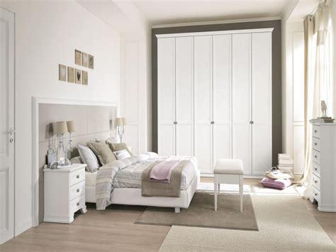 colore adatto per da letto colori pareti moderne